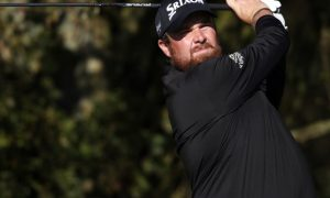 Shane-Lowry-Golf-US-PGA-Championship-min