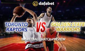 Toronto-Raptors-vs-Golden-State-Warriors-NBA-Finals