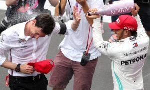 Toto-Wolff-and-Lewis-Hamilton-F1-Monaco-GP-min