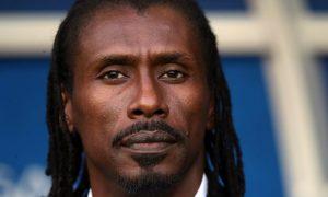 Aliou-Cisse-Senegal-coach