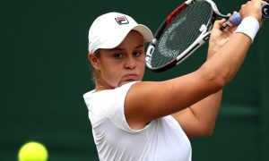 Ashleigh-Barty-Tennis