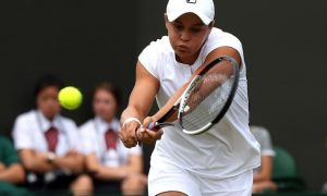 Ashleigh-Barty-WTA