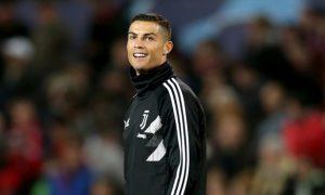 Cristiano-Ronaldo-Portugal-Nations-League