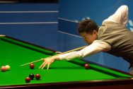 Ding-Junhui-Snooker-World-Cup