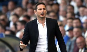 Frank-Lampard-Derby-County
