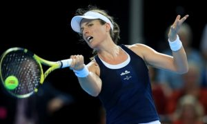 Johanna-Konta-Tennis-French-Open-min