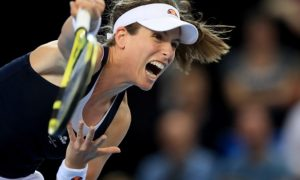 Johanna-Konta-Tennis