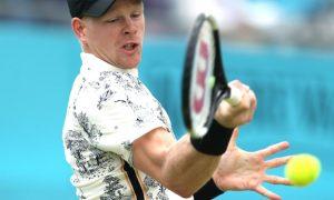 Kyle-Edmund-Tennis-Wimbledon