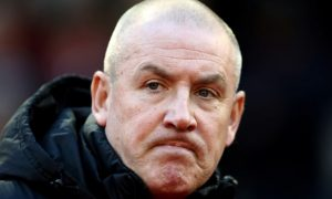 Mark-Warburton-New-QPR-boss