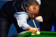 Mark-Williams-Snooker-International-Championship