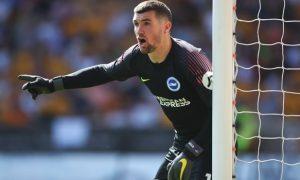 Mathew-Ryan-wants-Brighton-&-Hove-Albion