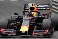 Max-Verstappen-Formula-1