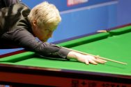 Neil-Robertson-Snooker-International-Championship