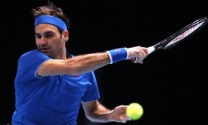 Roger-Federer-Tennis-French-Open-min