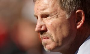 Stuart-Baxter-South-Africa---Africa-Cup-of-Nations