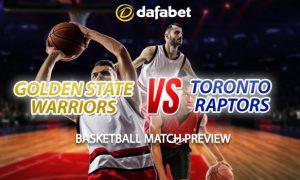 Warriors-vs-Raptors