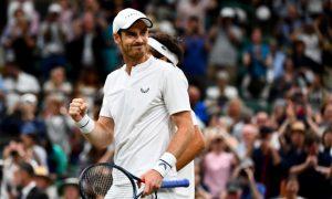 Andy-Murray-Tennis-Wimbledon-2019
