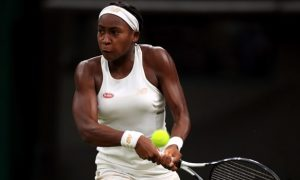 Cori-Gauff-Tennis-WTA