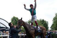 Enable-Horse-Racing