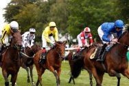James-Doyle-Horse-Racing