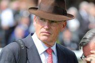 John-Gosden-Horse-Racing