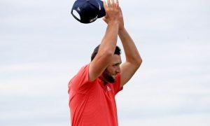 Jon-Rahm-Golf-Open-Championship