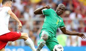 Kalidou-Koulibaly-Senegal-2019-Africa-Cup-of-Nations