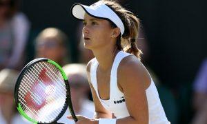 Lauren-Davis-Tennis-Wimbledon-2019