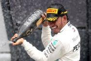 Lewis-Hamilton-F1-British-Grand-Prix
