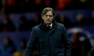 Phillip-Cocu-Derby-County
