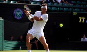 Rafael-Nadal-Tennis-Wimbledon-2019