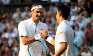 Roger-Federer-Tennis-Wimbledon-2019