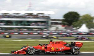 Sebastian-Vettel-F1-Ferrari