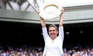Simona-Halep-Tennis-Wimbledon-2019-final