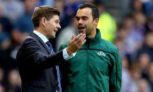 Steven-Gerrard-Rangers-Europa-League