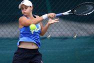 Ashleigh-Barty-Tennis-Cincinnati-Masters