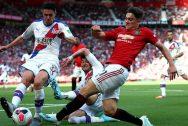 Daniel-James-Manchester-United