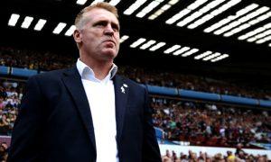 Dean-Smith-Aston-Villa