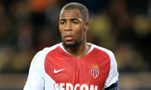 Djibril-Sidibe-AS-Monaco