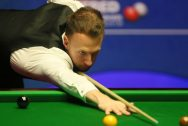 Judd-Trump-Snooker-International-Championship
