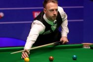 Judd-Trump-Snooker