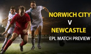 Norwich-City-vs-Newcastle-EN