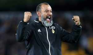 Nuno-Espirito-Santo-Wolves-Europa-League
