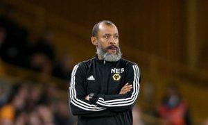 Nuno-Espirito-Wolverhampton-Wanderers-Europa-League