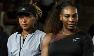 Serena-Williams-and-Naomi-Osaka