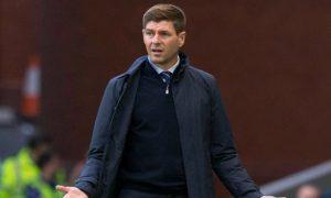 Steven-Gerrard-Rangers-manager