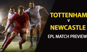Tottenham-vs-Newcastle-EN