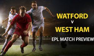 Watford-vs-West-Ham-United-EN