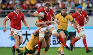 Aaron-Wainwright-Rugby-World-Cup