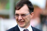 Aidan-O'Brien-Horse-Racing